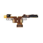 Power button flex cable for Meizu MX4