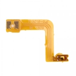 Power button flex cable for OPPO R7 Plus
