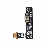 Power button flex cable replacement for Asus ZenFone Selfie