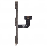 Power button flex cable replacement for Meizu Meilan Metal