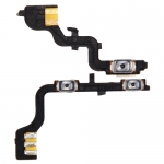 Power button flex cable replacement for OnePlus One.
