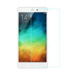 Premium Tempered Glass Screen Protector Screen Guard For XIAOMI Mi note/Mi note pro Smartphone