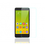 Premium Tempered Glass Screen Protector Screen Guard For XIAOMI hongmi 2/redmi 2 Smartphone