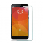 Premium Tempered Glass Screen Protector Screen Guard For Xiaomi Mi 4i 4G LTE Smartphone