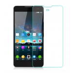 Premium Tempered Glass Screen Protector Screen Guard For ZTE Nubia Z7 Max Smartphone