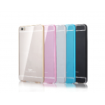 Protective Case Back Cover for 5.7 Inch Xiaomi Mi Note Mi Note pro