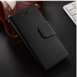 Protective Flip Cover Leather Case for Xiaomi 3/Mi3 Smart Phone