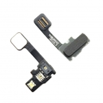 Proximity Sensor Flex Cable for Xiaomi Mi 5s