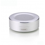 REMAX Speaker Bluetooth Portable Wireless TF Player HD Sound Data Transport Call Function Circular with Mic