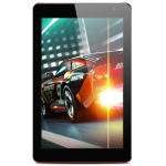 Ramos I9s Game Tablet PC Bluetooth GPS Android 4.4 Intel ATOM Z3735F Quad Core 8.9 Inch 1920*1200 IPS Screen 2GB 32GB