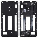 Rear Housing Frame replacement for Asus ZenFone 5