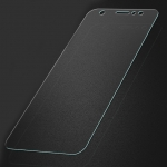 Redmi 4 Premium Tempered Glass Screen Protector Screen Guard