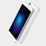 Refurbished XIAOMI 5 Mi5  3GB RAM Front & Rear Dual 2.5D Glass 2K Custemized 5.15 Inch Screen Inch Qualcomm r 4G LTE Smartphone