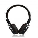 Remax Bluetooth 4.1 Wireless Headphones Music Earphone Stereo Foldable Headset Handsfree Noise Reduction
