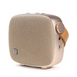 Remax M6 Speaker Bluetooth Speaker Portable Wireless Subwoofer Stereo Music Super Bass Home