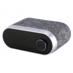 Remax Rb-M26 Hifi Portable Bluetooth Speaker Wireless Stereo Speaker Subwoofer Speaker Mp3 Player Support Tf Card Usb Aux Dual