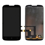 Replacement LCD Display + Touch Screen Digitizer Assembly for Lenovo A560