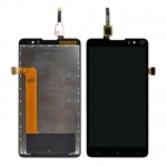 Replacement LCD Display + Touch Screen Digitizer Assembly for Lenovo  S898t