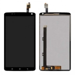 Replacement LCD Display + Touch Screen Digitizer Assembly for Lenovo S930