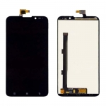 Replacement LCD Display + Touch Screen Digitizer Assembly for Lenovo S939