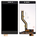 Replacement LCD Display + Touch Screen Digitizer Assembly for Lenovo Vibe X2