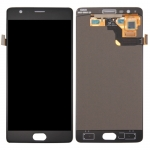 Replacement LCD Display + Touch Screen Digitizer Assembly for OnePlus 3T