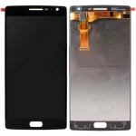 Replacement LCD Display + Touch Screen Digitizer Assembly for OnePlus Two