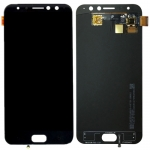 Replacement LCD Screen + Touch Screen Digitizer Assembly for Asus ZenFone 4 Selfie Pro