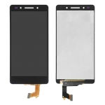Replacement LCD Screen + Touch Screen Digitizer Assembly for Huawei Honor 7