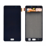 Replacement LCD Screen + Touch Screen Digitizer Assembly for Lenovo Vibe P2