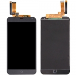 Replacement LCD Screen + Touch Screen Digitizer Assembly for Meizu M1 Note
