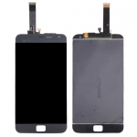 Replacement LCD Screen + Touch Screen Digitizer Assembly for Meizu MX4 Pro