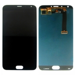 Replacement LCD Screen + Touch Screen Digitizer Assembly for Meizu MX5