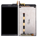 Replacement LCD Screen for Asus Zenfone 6