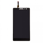 Replacement LCD Screen for Lenovo VIBE Z