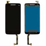 Replacement LCD Screen for Lenovo Vibe X S960