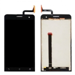 Replacement LCD display + touch screen digitizer assembly for Asus ZenFone 5