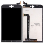 Replacement LCD display + touch screen digitizer assembly for Asus Zenfone Selfie