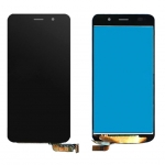 Replacement LCD display + touch screen digitizer assembly for Huawei Honor 4A