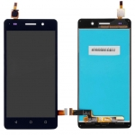 Replacement LCD display + touch screen digitizer assembly for Huawei Honor 4C