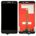 Replacement LCD display + touch screen digitizer assembly for Huawei Honor 5A