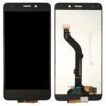 Replacement LCD display + touch screen digitizer assembly for Huawei Honor 5C
