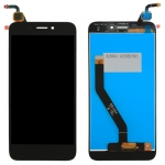 Replacement LCD display + touch screen digitizer assembly for Huawei Honor 6A