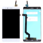 Replacement LCD display + touch screen digitizer assembly for Lenovo K5 Note
