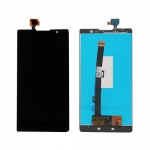 Replacement LCD display + touch screen digitizer assembly for Lenovo K80