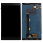 Replacement LCD display + touch screen digitizer assembly for Lenovo Phab 2 Plus