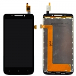 Replacement LCD display + touch screen digitizer assembly for Lenovo S680