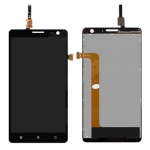 Replacement LCD display + touch screen digitizer assembly for Lenovo S856