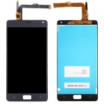 Replacement LCD display + touch screen digitizer assembly for Lenovo VIBE P1