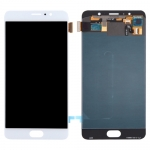 Replacement LCD display + touch screen digitizer assembly for Meizu Pro 6 Plus